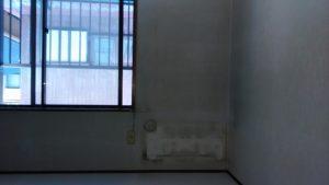 所沢市でタンス、テレビなど回収 タムラ様2