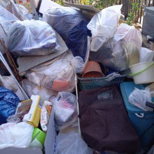 【八潮市】こたつ、タンス、衣装ケース、一般ごみの回収・処分ご依頼