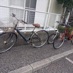 【さいたま市南区】テレビ、自転車、洗濯機の回収・処分ご依頼